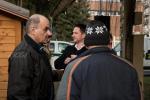 2020_02_26-Stretnutie-ĽSNS-s-občanmi-Dubnice-nad-Váhom-027