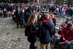 2020_02_26-Stretnutie-ĽSNS-s-občanmi-Dubnice-nad-Váhom-030