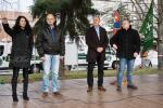 2020_02_26-Stretnutie-ĽSNS-s-občanmi-Dubnice-nad-Váhom-032