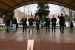 2020_02_26-Stretnutie-ĽSNS-s-občanmi-Dubnice-nad-Váhom-034