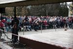 2020_02_26-Stretnutie-ĽSNS-s-občanmi-Dubnice-nad-Váhom-035