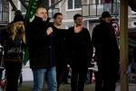 2020_02_26-Stretnutie-ĽSNS-s-občanmi-Dubnice-nad-Váhom-038