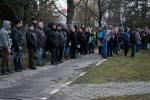 2020_02_26-Stretnutie-ĽSNS-s-občanmi-Dubnice-nad-Váhom-039