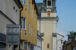 Farský-kostol-sv.-Bartolomeja-Prievidza-001