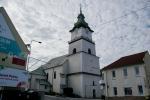 Farský-kostol-sv.-Bartolomeja-Prievidza-003