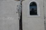 Farský-kostol-sv.-Bartolomeja-Prievidza-005
