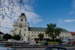 Piaristický-kláštor-Prievidza-001