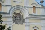 Piaristický-kláštor-Prievidza-003