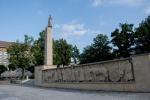Pomník-padlým-v-SNP-Prievidza-001