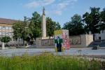 Pomník-padlým-v-SNP-Prievidza-002