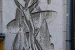 Prievidza-001