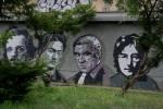 Prievidza-032