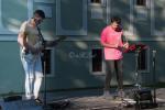 Dubnica-nad-Váhom-2020_07_04-Koncert-Rado-One-001