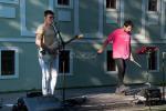 Dubnica-nad-Váhom-2020_07_04-Koncert-Rado-One-002