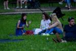 Dubnica-nad-Váhom-2020_07_04-Koncert-Rado-One-012