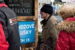 2020_02_11-Reštart-KDH-a-Alojza-Hlinu-031