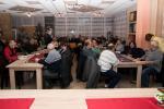 2020_02_11-Reštart-KDH-a-Alojza-Hlinu-044