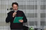 2020_02_11-Reštart-KDH-a-Alojza-Hlinu-048
