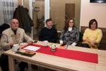 2020_02_11-Reštart-KDH-a-Alojza-Hlinu-054