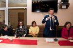 2020_02_11-Reštart-KDH-a-Alojza-Hlinu-055