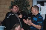 2020_02_11-Reštart-KDH-a-Alojza-Hlinu-085