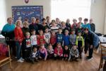 2019_11_20-Stretnutie-škôlkárov-s-JDS-č-1-015