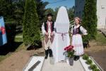 Dubnica-nad-Váhom-2020_07_05-Odhalenie-busty-J-B-Magina-001