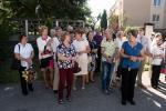 Dubnica-nad-Váhom-2020_07_05-Odhalenie-busty-J-B-Magina-014
