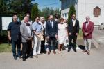 Dubnica-nad-Váhom-2020_07_05-Odhalenie-busty-J-B-Magina-032