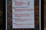 Dubnica-nad-Váhom-2020_07_05-Odhalenie-busty-J-B-Magina-034