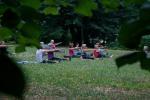 2019_07_13-Sobotný-pilates-v-Dubnickom-parku-001