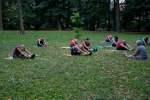 2019_07_13-Sobotný-pilates-v-Dubnickom-parku-002