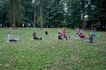 2019_07_13-Sobotný-pilates-v-Dubnickom-parku-003