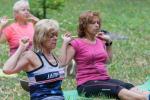 2019_07_13-Sobotný-pilates-v-Dubnickom-parku-004