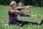 2019_07_13-Sobotný-pilates-v-Dubnickom-parku-007