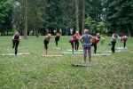 2019_07_13-Sobotný-pilates-v-Dubnickom-parku-014