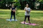 2019_07_20-Sobotný-pilates-v-Dubnickom-parku-003