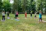 2019_07_20-Sobotný-pilates-v-Dubnickom-parku-004