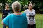 2019_07_20-Sobotný-pilates-v-Dubnickom-parku-009