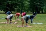 2019_07_20-Sobotný-pilates-v-Dubnickom-parku-010