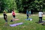 2019_07_20-Sobotný-pilates-v-Dubnickom-parku-011