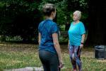 2019_07_20-Sobotný-pilates-v-Dubnickom-parku-012