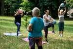 2019_07_20-Sobotný-pilates-v-Dubnickom-parku-013