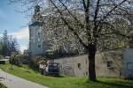 2021_04_28-Spevnovanie-svahu-pod-Dubnickym-kastielom-001-1