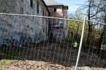 2021_04_28-Spevnovanie-svahu-pod-Dubnickym-kastielom-002-1