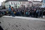 2020_02_21-Za-slušné-Slovensko-028