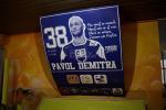 2020_11_27-Dca-Spomienka-na-Pavla-Demitru-003