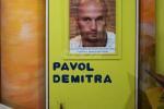 2020_11_27-Dca-Spomienka-na-Pavla-Demitru-004