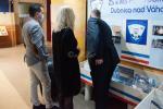 2020_11_27-Dca-Spomienka-na-Pavla-Demitru-007