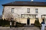 2021_02_24-Chateau-Mignon-003